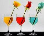 3 fiori rose x auguri.jpg