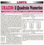 Il quadrato numerico (Urazio) - C. Tedesco.jpg