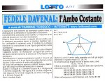 L'ambo costante - Fedele Daneval - C. Tedesco.jpg