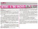 Trio vincente - A. Di Paolo.jpg
