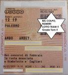 ambettino.jpg