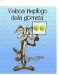 hcsht3ivto-vaccata_a.jpg