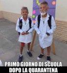primo giorno di scuola.jpg