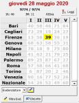 Sortito FI 39.png