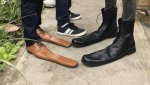 pantofi-distantare-sociala-1591091608613.jpg--per_mantenere_le_distanze_arrivano_le_scarpe_all...jpg