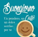 FB_IMG_1591335263902.jpg