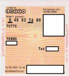 Mancato TERNO TT 9782.png