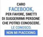 FB_IMG_1593746649651.jpg