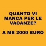 FB_IMG_1594370268140.jpg