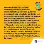 FB_IMG_1594445246884.jpg