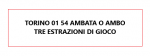 PREVISIONE.png