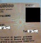 Palermo 71.jpg