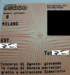 Milano 8.jpg