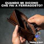 FB_IMG_1596878956273.jpg