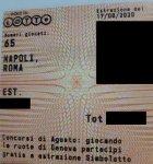 65 Napoli e Roma.jpg