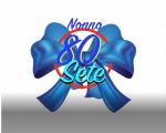 Nonno-80Sete.png