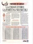 La Chiave D'Oro - La Fortuna Nei Secoli - parte 1.jpg