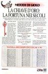 La Chiave D'Oro - La Fortuna Nei Secoli - parte 2.jpg