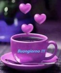 FB_IMG_1600142026596.jpg