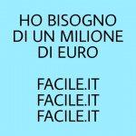 FB_IMG_1600150293801.jpg