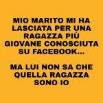 FB_IMG_1600592221353.jpg