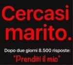 FB_IMG_1601018724914.jpg