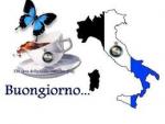 italia interista.png