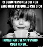 FB_IMG_1601300248878.jpg
