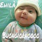 FB_IMG_1601370408244.jpg