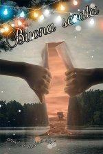 Buona-Serata-WhatsApp-1362.jpg