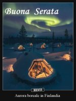 aurora boreale Finlandia.jpg