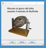 Gaetano_Giuffrida.png