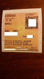 Ambetto NA 20201022_225308 1.jpg