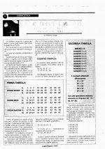 Il medio triplare - il medio 15 - 1a parte - foglio 1 - Antonio Longo.jpg