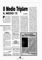Il medio triplare - il medio 15 - 2a parte - foglio 1 - Antonio Longo.jpg