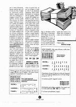 Il medio triplare - il medio 15 - 2a parte - foglio 2 - Antonio Longo.jpg