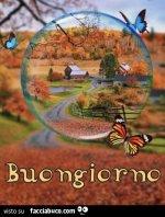 2h7t21e8dq-buongiorno-con-gli-splendidi-colori-dell-autunno_a.jpg