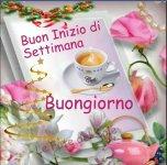 FB_IMG_1606112700952.jpg