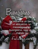 FB_IMG_1575549740408.jpg