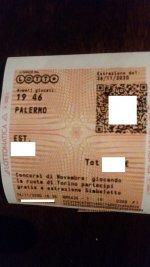 PA estr 20201126_221802  1.jpg