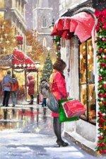30820d3960d18a9a596bb781f6677bc3-christmas-store-retro-christma.jpg