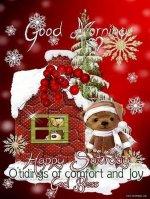 FB_IMG_1607147419946.jpg