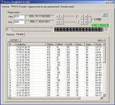 output-.jpg