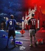 Coppa Italia martedì 26 gennaio.jpg