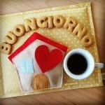 Buongiorno-colazione.jpg