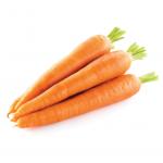 carrots_kuroda_only-1024x1024.png