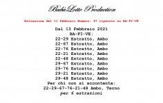 Numero ripetuto in 3 ruote 13 Febbraio 2021A-1.jpg