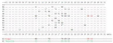 Immagine tabella.jpg