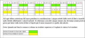 Metodo Burdiga 1.PNG