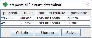 previsione_del_passato.png